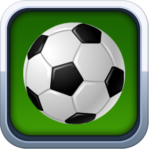 Fantasy Football Manager (FPL) (app)