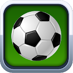 Fantasy Football Manager (FPL) 8.1.1