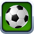 Fantasy Football Manager (FPL) 8.0.3