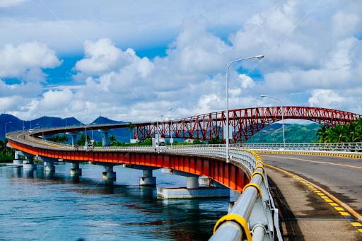 san juanico bridge hd