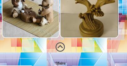 Amazing Form Clay - screenshot thumbnail 04