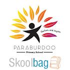Paraburdoo Primary School icon