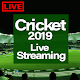 Download live cricket streaming, schedule, Score and News For PC Windows and Mac