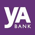 yA Kredittkort icon