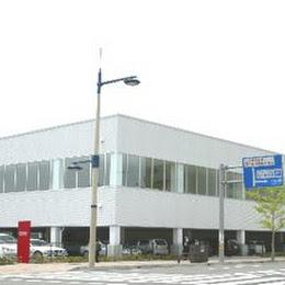 コナミスポーツクラブ 高松のメイン画像です