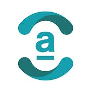 App Avantis Salud