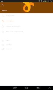 Cab app : Taxi autos in India screenshot 10