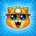 Dig it! - epic cat mine