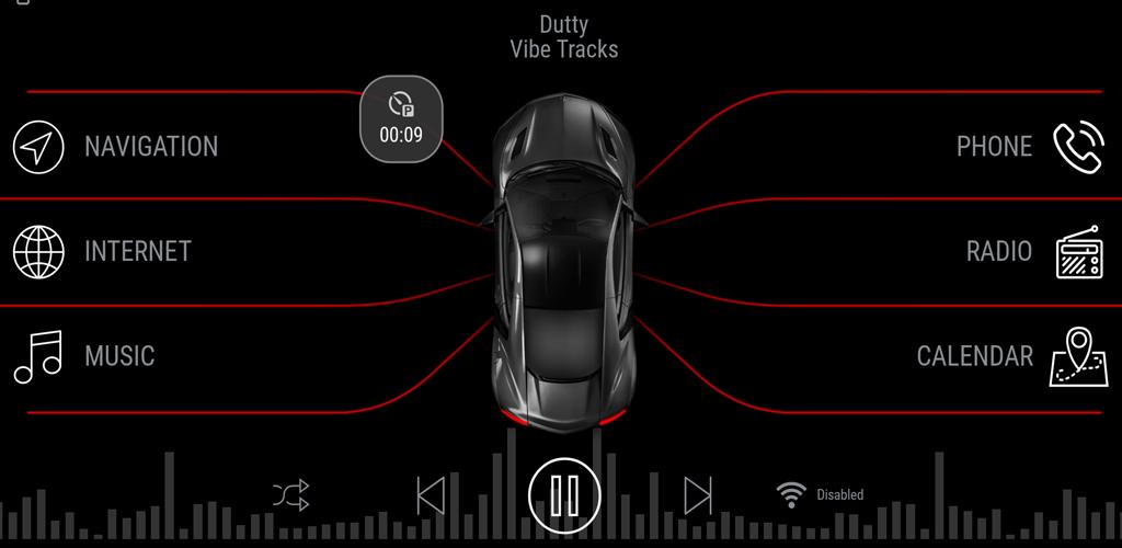 Download Package Com Carwebguru Theme Spyder Last Version