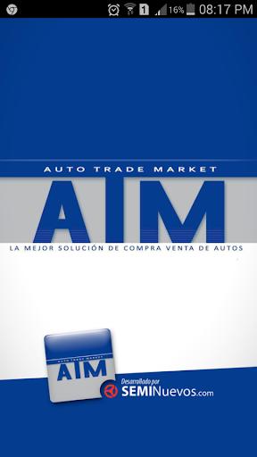 Auto Trade Market Mx