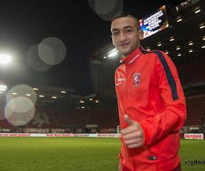 Une ancienne cible d'Anderlecht rejoint l'Ajax pour 11 millions