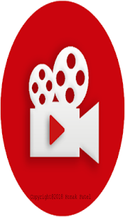 Movies Adda App Download For Android 3