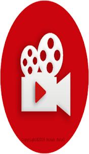 Movies Adda 3