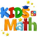 Kids Math - Free icon