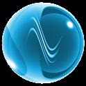 ModSynth Modular Synthesizer icon