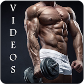 Gym Training Videos Pro
