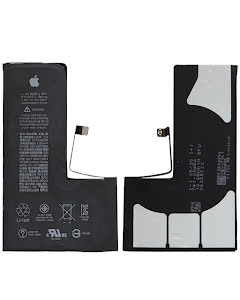 iPhone XS Battery Original