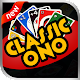 Download Classic Ono Online For PC Windows and Mac