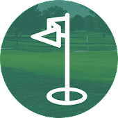 Golf Post - Community & News Android APK Download Free By Golf Post AG