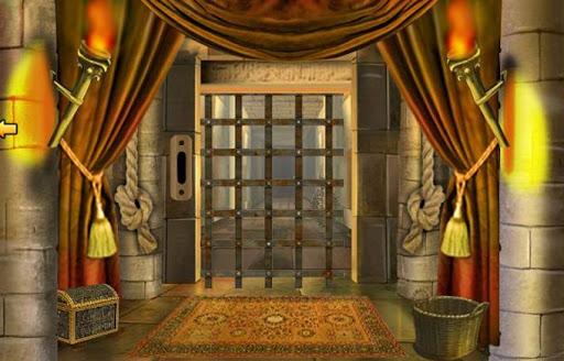 免費下載解謎APP|Ancient Egyptian Temple Escape app開箱文|APP開箱王