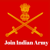 Indian Army Jobs (Latest) 2018