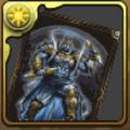 金剛力士カード