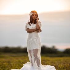 Wedding photographer Lyudmila Antalovci (dreamon). Photo of 03.07.2016
