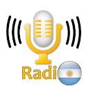 Argentina Radio icon