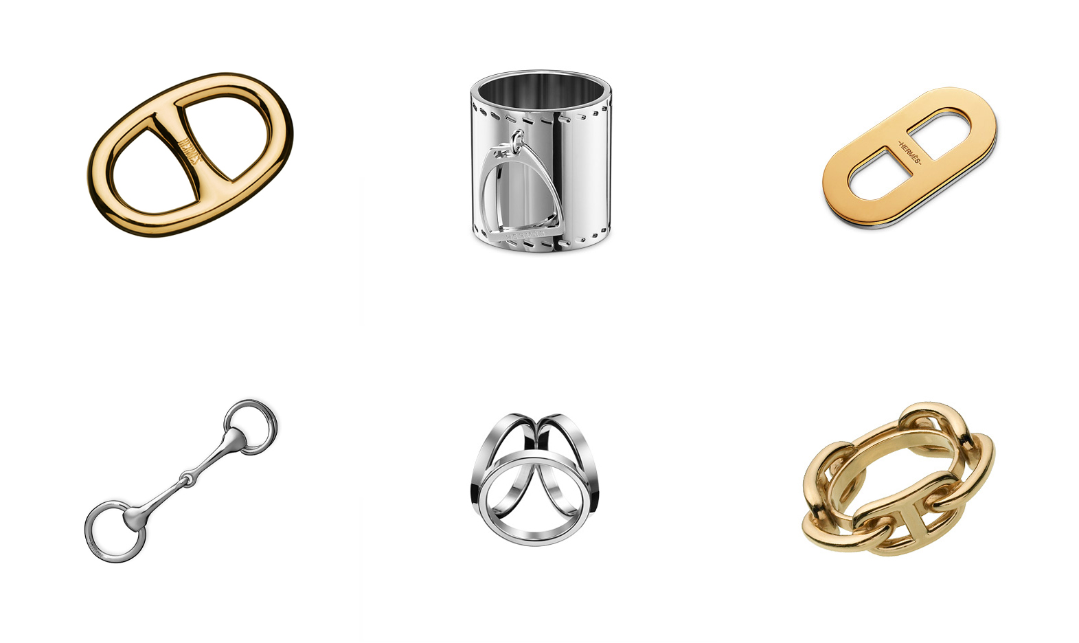 pinterest ring scarf rings best on hermes ideas