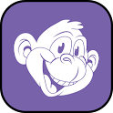 PocketMoney Coupons icon