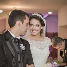 Wedding photographer Diego Cunha (diegocunha). Photo of 01.09.2016