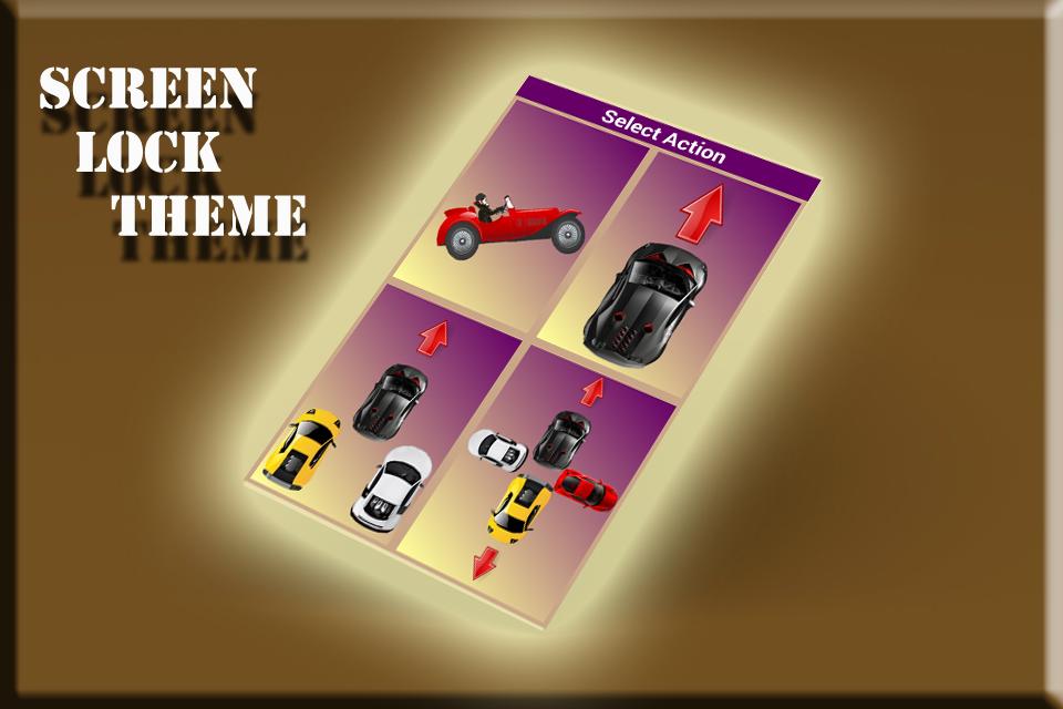 Car-Screen-Lock 16