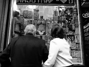 Photo: Greenwich Village, NYC #streetphotography #newyorkcityphotography #blackandwhitephotography  www.leannestaples.com