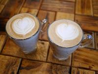 BEANSTORE COFFEE 好豆咖啡