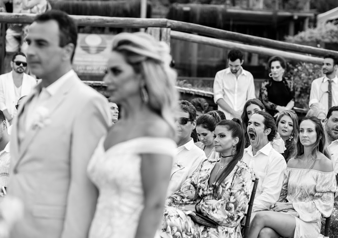 MyWed wedding photographers  The world's best wedding