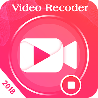 Video Call Recorder -Auto Call Recorder