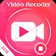 Video Call Recorder -Auto Call Recorder Download on Windows