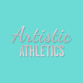 Artistic Athletics