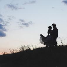 Wedding photographer Vlada Smanova (Smanova). Photo of 20.03.2016