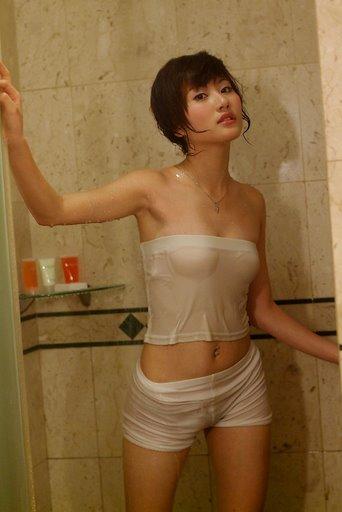 湿身透视诱惑力 - liuzhenkun5833 - 俺的博