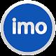 imo vpn (app)