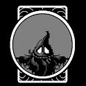 Monster Card Hunter icon