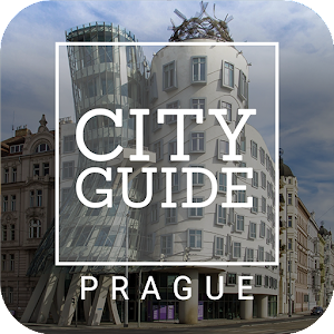 Prague City Guide -Travel Guru