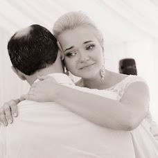 Wedding photographer Kseniya Zhdanova (KseniyaZhdanova). Photo of 18.01.2015