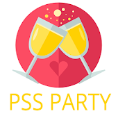 PSS PARTY
