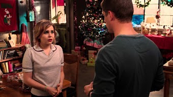 Season 4, Episode 11