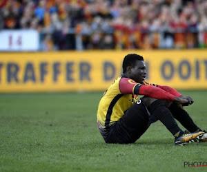 Ex-sensatie van Jupiler Pro League zoekt nieuwe club: kan Belgische tussenstop zijn carrière nieuw leven inblazen?