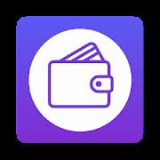 PayGram (PayNet / Пайнет)