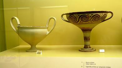 Photo: Agora: Museum at the Stoa of Attalos