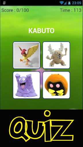 免費下載益智APP|Quiz for Pokemon go app開箱文|APP開箱王